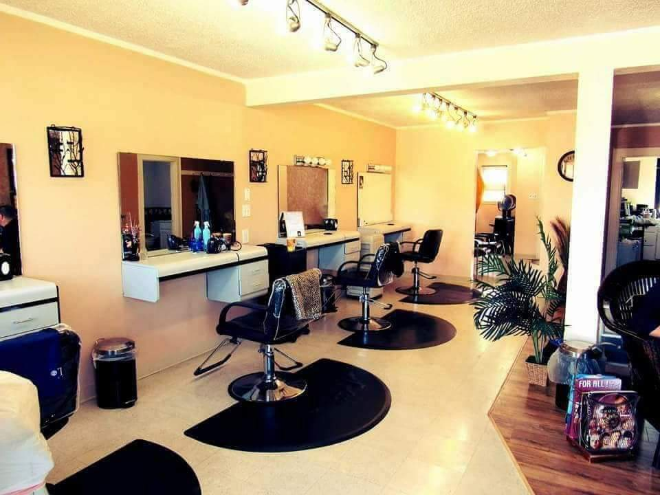 Top Rated Port Angeles Hair Salon