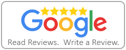 See More Reviews or Write a Review